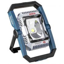 Comprar Iluminación Exterior - Iluminación exterior Bosch GLI 18V-2200C 601446501