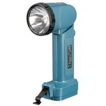 Comprar Iluminación Exterior - Iluminación exterior Makita ML901 Light ML901