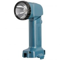 Comprar Iluminación Exterior - Iluminación exterior Makita ML903 Light 192728-5