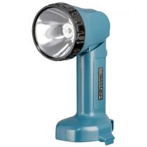 buy Outdoor lighting - Outdoor light Makita ML140 Light