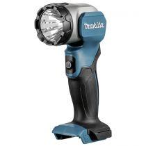 Comprar Iluminación Exterior - Iluminación exterior Makita ML105 Light DEAML105