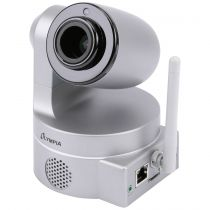 buy IP Cameras - Olympia IC 1285Z IP Camera for Protect / ProHome Series