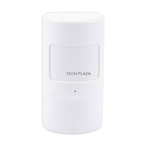 Olympia Motion Detector pour Secure Series