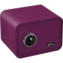 buy Theft protection - Olympia GO Safe 100 Fingerprint berry