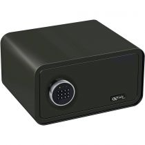 buy Theft protection - Olympia GO Safe 200 Code black