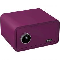 buy Theft protection - Olympia GO Safe 200 Fingerprint berry