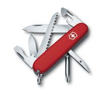 buy Outdoor knives - Victorinox HIKER