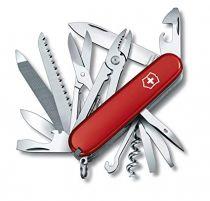 achat Couteaux en plein air - Victorinox HANDYMAN 13773