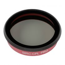 buy Filters/lenses Action Camcorder - PGYTECH Filter CPL Polarize PRO for DJI Osmo Action