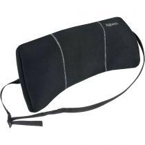 Comprar Ergonomia laboral - Fellowes Smart Suites Mobile Lumbar Support 8042101