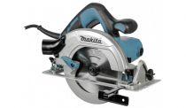 achat Scies - Makita HS6601J Hand-Held Scie circulaire HS6601J