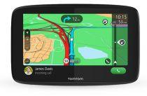 buy TomTom - GPS TomTom Go Essential 6  EU45