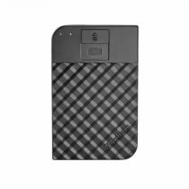 achat Disque dur portable - Disque dur portable Verbatim Fingerprint Secure  2To USB 3.1 Gen 1 US 53651