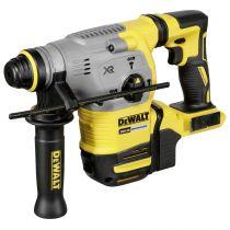 Comprar Taladros percutores - DeWalt DCH283NT-XJ Bateria-Martillo perforador 26mm / 18V DCH283NT-XJ