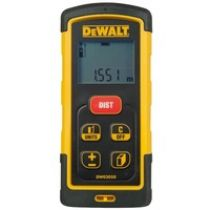 buy Accessories - DeWalt DW03050-XJ Rangefinder up to 50m