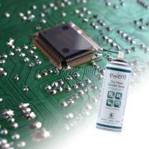 Comprar Limpieza Foto y Informatica - EWENT SPRAY LIMPEZA  DRY CLEAN CONTACT EW5614