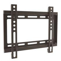 Comprar Soportes LCD y TFT - EWENT Soporte Pared PantallaS PLANOS - 23 - 42´´ EW1501