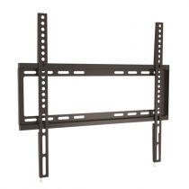 Comprar Soportes LCD y TFT - EWENT Soporte EASY FIX TV SOPORTE PAREDING BRACKET L, 32 - 55´´ EW1502