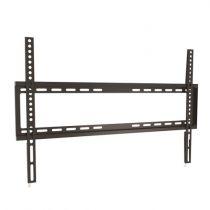 Comprar Soportes LCD y TFT - EWENT Soporte EASY FIX TV SOPORTE PAREDING BRACKET XL, 37 - 70´´ EW1503