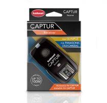 Comprar Disparador Flash - Hahnel Receptor CAPTUR Olympus/Panasonic HL-1000710.8