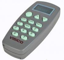 Comprar Disparador Flash - Visico CONTROLO REMOTO PARA CABEÇAS VCLR VOREMVCLR