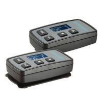 Comprar Disparador Flash - Broncolor KIT RFS 2 TRANSMISSOR/RECEPTOR BR3613500