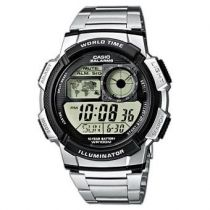 Comprar Casio - RELOJ CASIO AE-1000WD-1A 77327