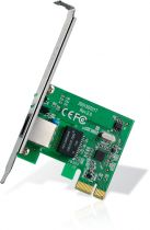 buy Network card - TP-LINK Card PCI EXPRESS - TG-3468