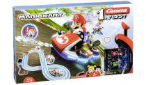 buy Slot racing tracks - Carrera FIRST Nintendo Mario Kart 2,9 m        20063028