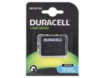 Comprar Bateria para Panasonic - Bateria Duracell Li-Ion Bateria 3560mAh para Panasonic VW-VBT380 DRPVBT380