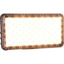 Comprar Antorcha Video - Rollei Lumen Pocket LED Negro 28507