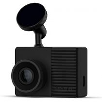 buy Action Camcorder VR & 360º - Action Camera Garmin DashCam 56