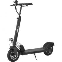 buy Sports & Outdoor Toys - VMAX Urban Scooter R70 V2.0 Rollywood