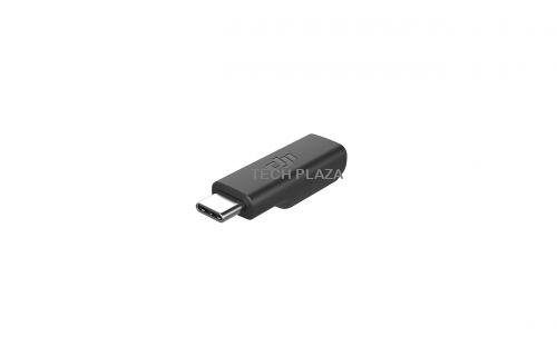 DJI Osmo Pocket Adaptateur 3.5mm (P08)