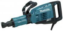 buy Rotary Hammer Drills - Makita HM1307C Stemmhammer