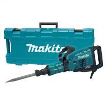 buy Rotary Hammer Drills - Makita HM1317C Meißelhammer