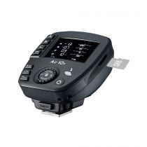 Comprar Disparador Flash - Nissin Commander Air 10s   Canon NI-ZCOA10SC