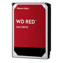 Comprar Discos Duros Internos  - Disco duro WD HDD 6TB 3.5´´ 256MB CACHE 7200RPM SATA 6GB/S RED