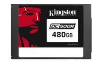 Comprar Discos SSD - KINGSTON SSDNOW 480GB DC500R SATA 2.5´´