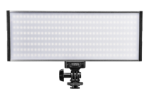 Comprar Antorcha Video - Iluminador walimex pro Niova 300 Bi color 22291