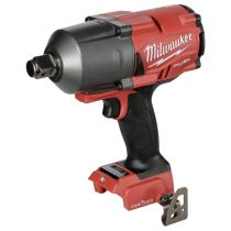 Comprar Atornilladores a batería - Milwaukee M18ONEFHIWF34-0X Bateria-Llave de impacto 3/4 4933459729