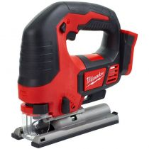 buy Saws - Milwaukee M18BJS-0 Battery-Serra
