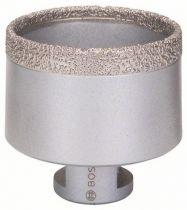 Comprar Accesorios - Bosch Dry Speed Diamant Trockenbohrer 68mm 2608587131