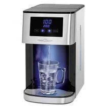 achat Bouilloire - Jarro Electrico Proficook PC-HWS1145 501145