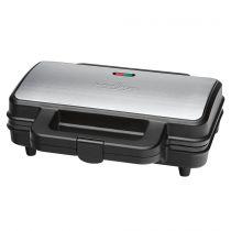 buy Sandwich makers - Sandwich maker Proficook PC-ST 1092