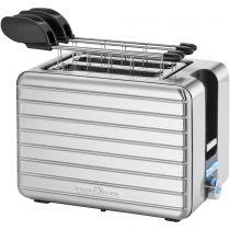 Comprar Sandwicheras - SANDWICHERA Proficook PC-TAZ 1110 501110