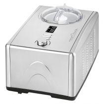 Comprar Heladeras y picahielos - Máquina de helados y yogur Proficook PC-ICM1091N 511091