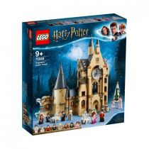 achat Lego - LEGO Harry Potter 75948 Hogwarts Clock Tower 75948