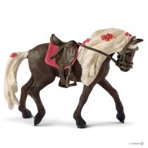 Comprar Figuras Animales - Schleich Horse Club     42469 Rocky Mountain Horse Mare 42469