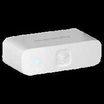 Anviz Ultraloq Adaptateur Wi-Fi Pour fechaduras Connexion Bluetooth 4.